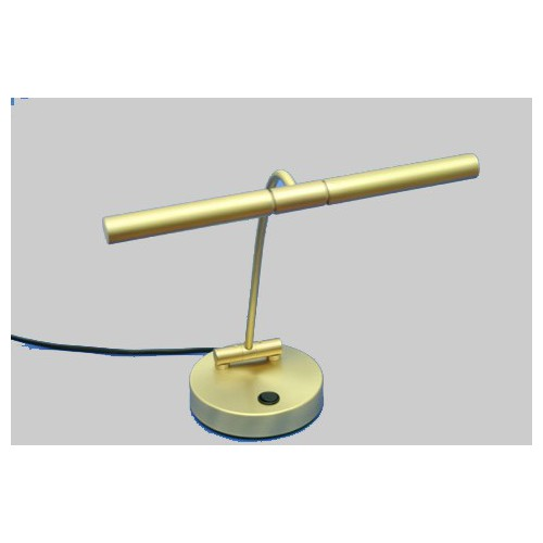 lamps for upright or grand pianos and lighting for digital