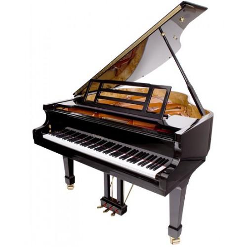 Feurich 161 - Piano à queue