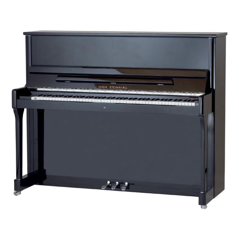 acheter un piano droit acoustique. Black Bedroom Furniture Sets. Home Design Ideas
