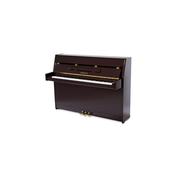 Yamaha b1 upright piano for Yamaha b1 piano price