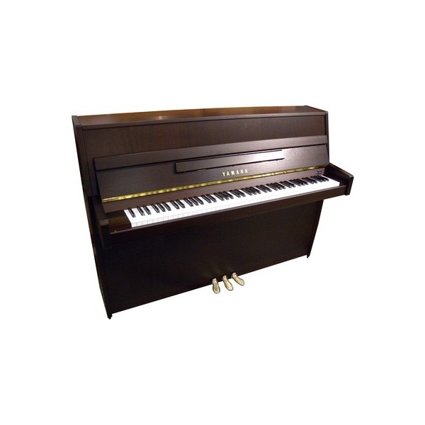 yamaha b1 silent silent piano. Black Bedroom Furniture Sets. Home Design Ideas