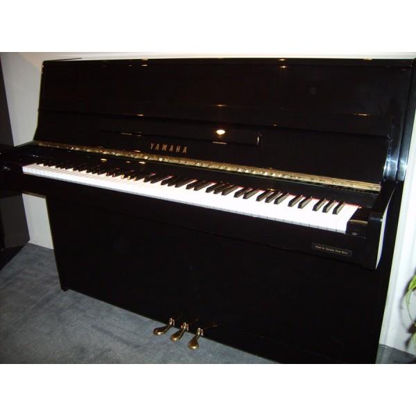 piano droit occasion trouvez le meilleur prix sur voir avant d 39 acheter. Black Bedroom Furniture Sets. Home Design Ideas