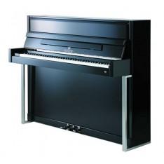 Seiler trend line 116 accent - Piano droit