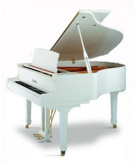 GP148 - piano 1/4 de queue