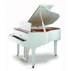 Pearl River GP148 - Piano 1/4 de queue
