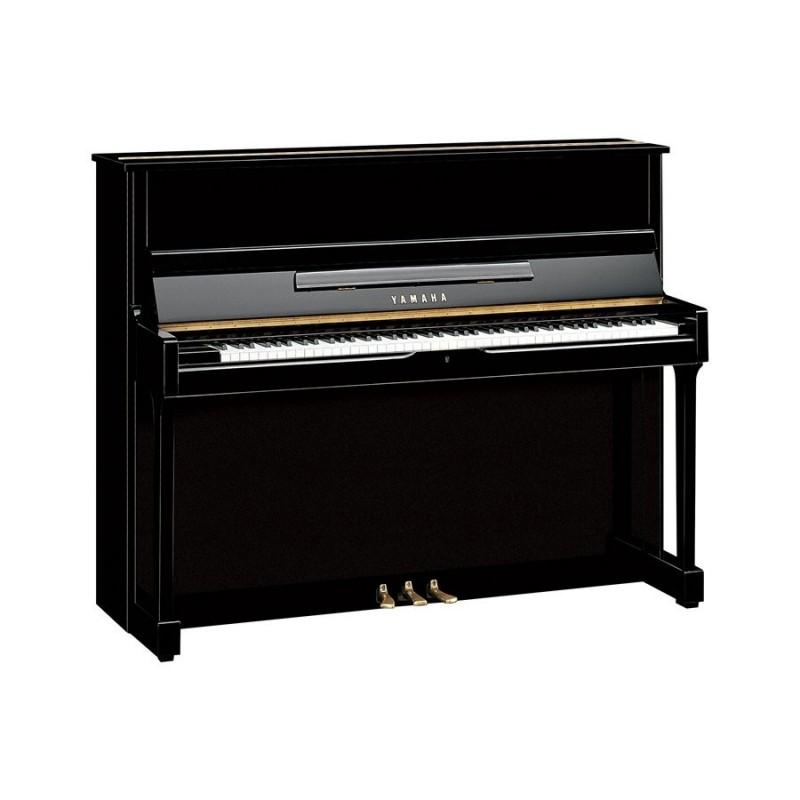 Yamaha su118c upright piano for Yamaha upright piano cover
