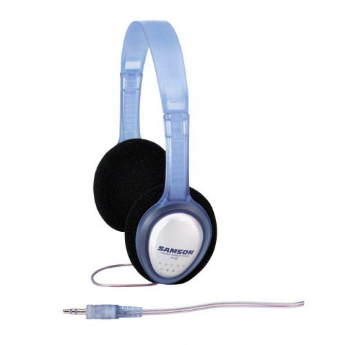 Samson - Casque audio PH60