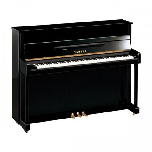 Yamaha b2 silent - Piano silencieux