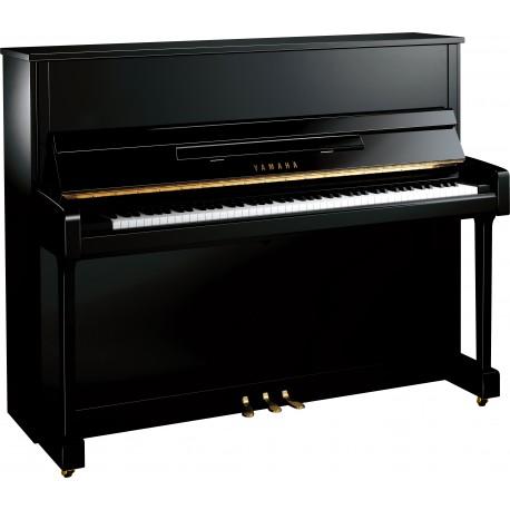 Yamaha B3 silent - Piano