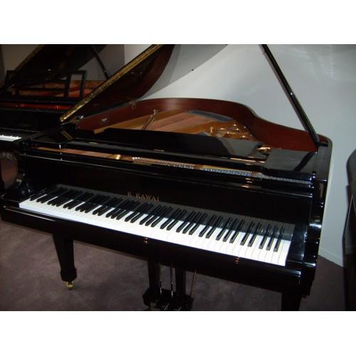 Kawai KG2 E- Piano 1/4 de queue d'occasion