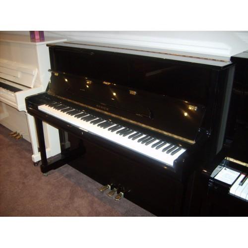 achat vente piano d 39 occasion piano queue d 39 occasion piano num rique d 39 occasion la maison. Black Bedroom Furniture Sets. Home Design Ideas