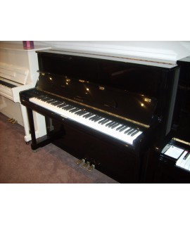 Samick SU118   piano droit d'occasion