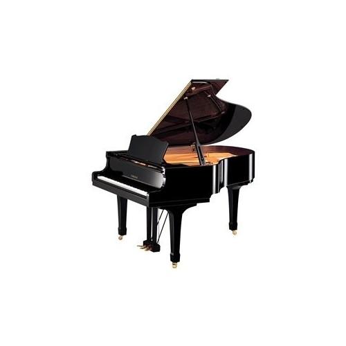 C2X SILENT Yamaha - Piano silencieux