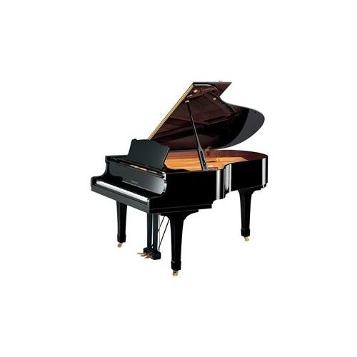 C3X SILENT Yamaha - Piano silencieux