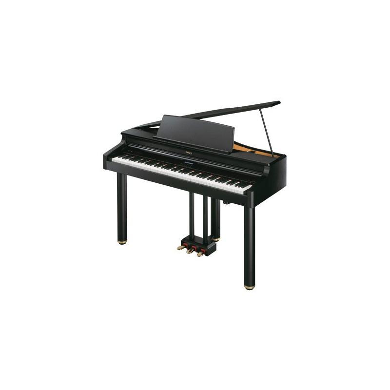 ROLAND RG1F SB piano numérique