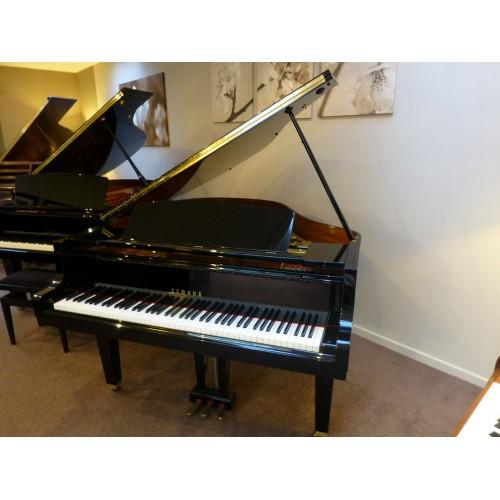 Yamaha GH1b - piano 1/4 de queue d'occasion