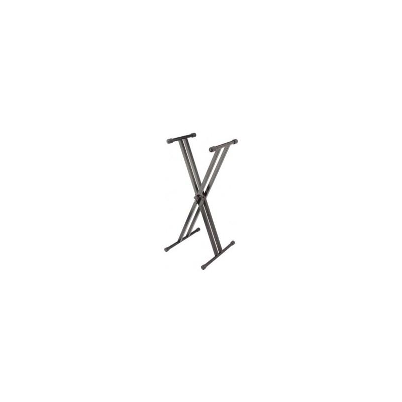 KXSA6