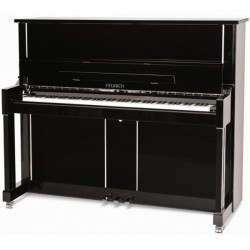 Piano Feurich 125
