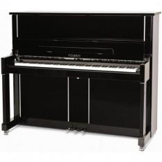 Feurich 125 - Piano droit acoustique