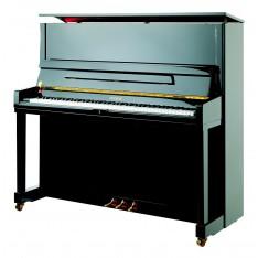 Piano Petrof P131 M1