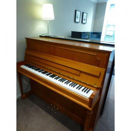 achat piano num rique piano num rique sur enperdresonlapin. Black Bedroom Furniture Sets. Home Design Ideas