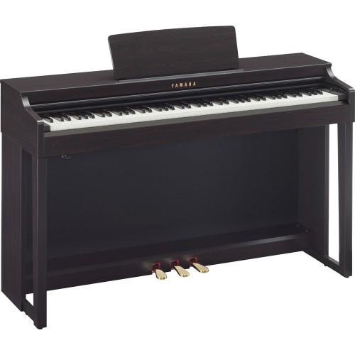 clp-525-r Piano yamaha clavinova