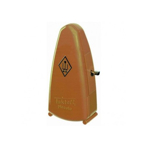 PICCOLO  - metronome