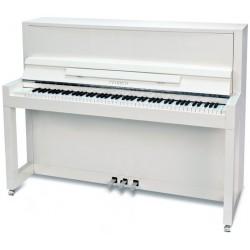 Feurich 115  - piano droit