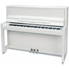 Feurich 115  - Piano droit acoustique