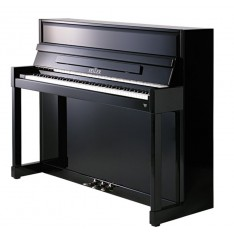 Seiler trend line 116 Impuls - Piano droit