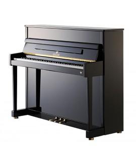 Seiler PRIMUS 116 DUOVOX - Piano silencieux