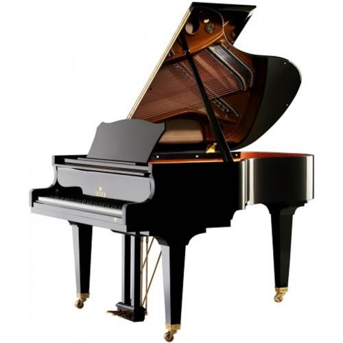 Seiler 168 VIRTUOSO - Piano 1/4 de queue