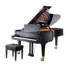 Seiler 242 Konzert - Piano