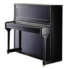 Seiler 132 KONZERT - Piano droit