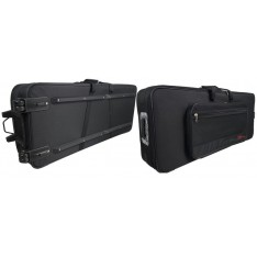 Housse KTC-150Y - pour piano numérique