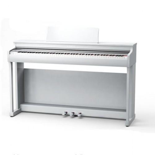 KAWAI CN25 piano numérique