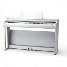 KAWAI CN25 WH  piano numérique