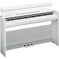 Yamaha YDPS-52 WH piano numérique