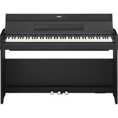 YDPS-52 B Yamaha piano numérique