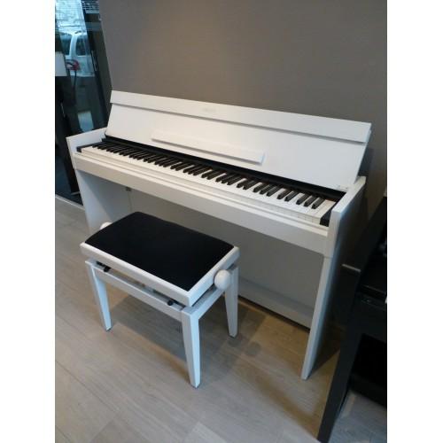 achat vente piano num rique occasion s lection de pianos d 39 occassion garantis la maison du. Black Bedroom Furniture Sets. Home Design Ideas