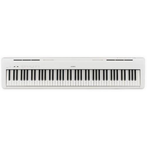 Kawai ES100 WH - Clavier numerique