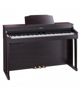 ROLAND HP603 RW - piano numérique