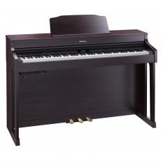 ROLAND HP603 - piano numérique