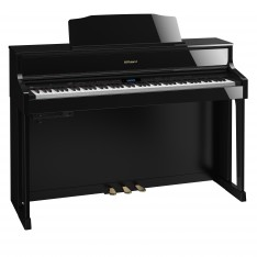 Roland HP605 - piano numérique