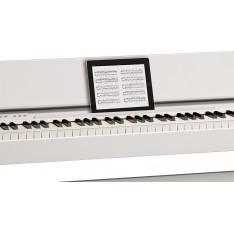 F140R - Roland piano numérique