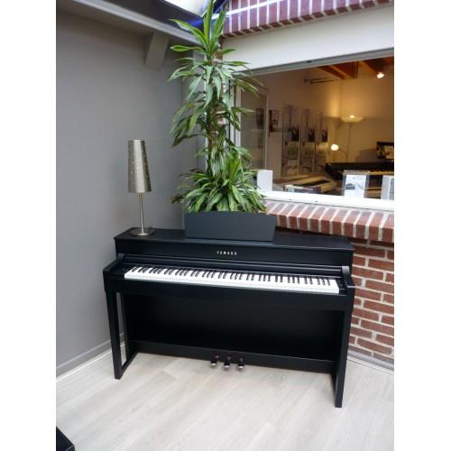 Yamaha clavinova CLP535B d'occasion