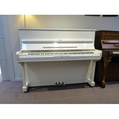 achat vente piano droit d 39 occasion piano d 39 occasion garantie 10 ans la maison du piano lille. Black Bedroom Furniture Sets. Home Design Ideas
