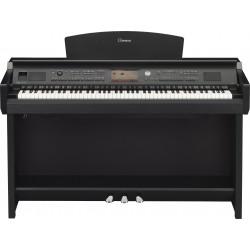 piano yamaha clavinova CVP705B