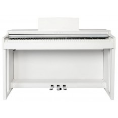 clp-525-wh Piano yamaha clavinova