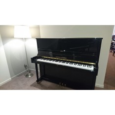 GROTRIAN STEINWEG 122 - Piano d'occasion
